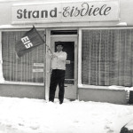 3. April 1970 – Weiße Ostern